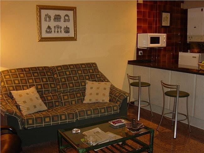Apartamento en venta en Salou - 336092199