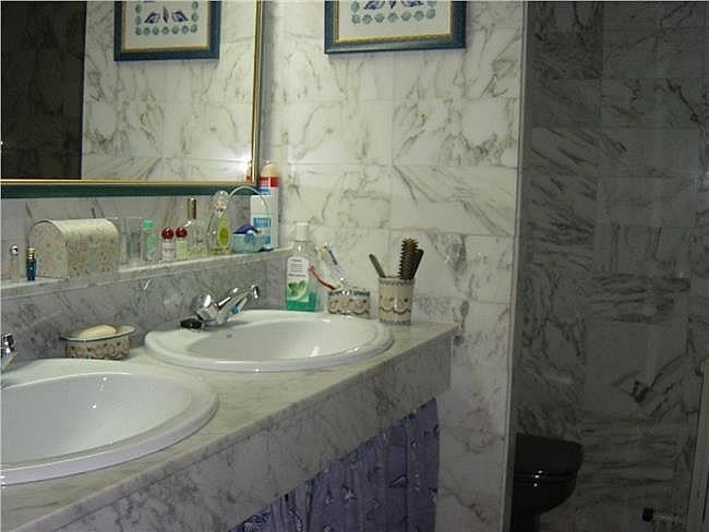 Apartamento en venta en Salou - 336092202