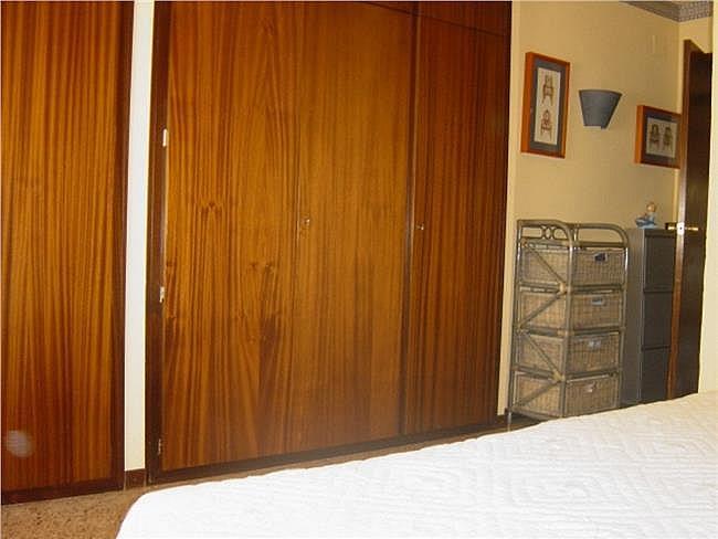 Apartamento en venta en Salou - 336092205