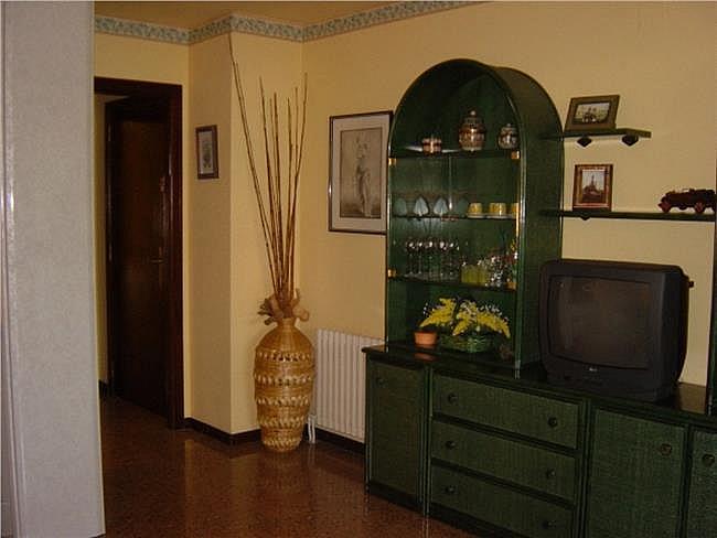 Apartamento en venta en Salou - 336092208