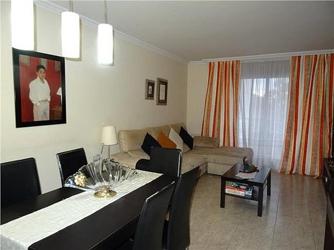 Apartamento en venta en Salou - 344862284