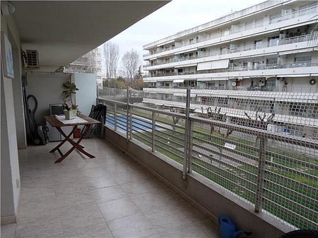 Apartamento en venta en Salou - 344862287