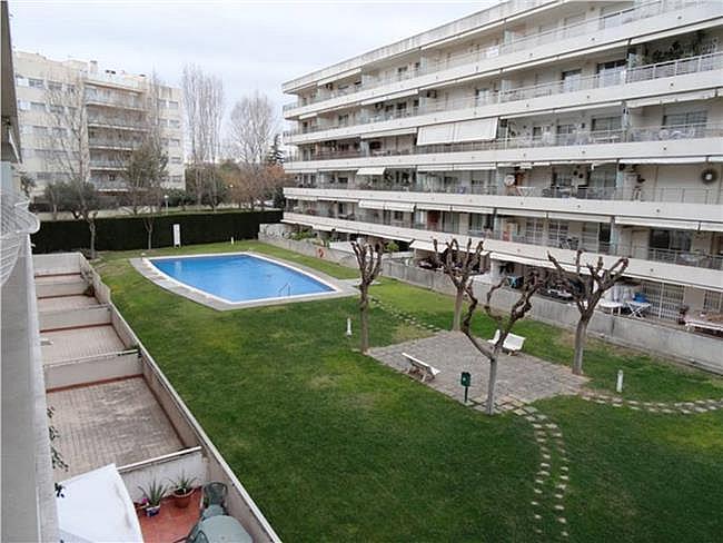 Apartamento en venta en Salou - 344862290