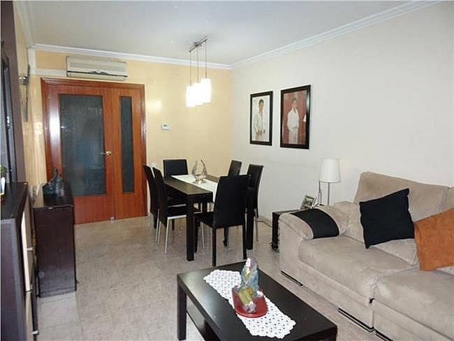 Apartamento en venta en Salou - 344862293