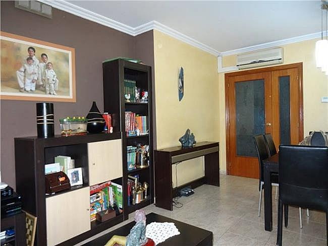 Apartamento en venta en Salou - 344862296