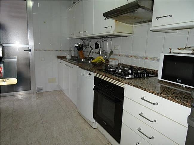 Apartamento en venta en Salou - 344862311