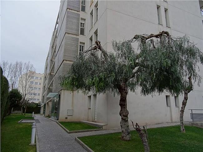 Apartamento en venta en Salou - 344862314