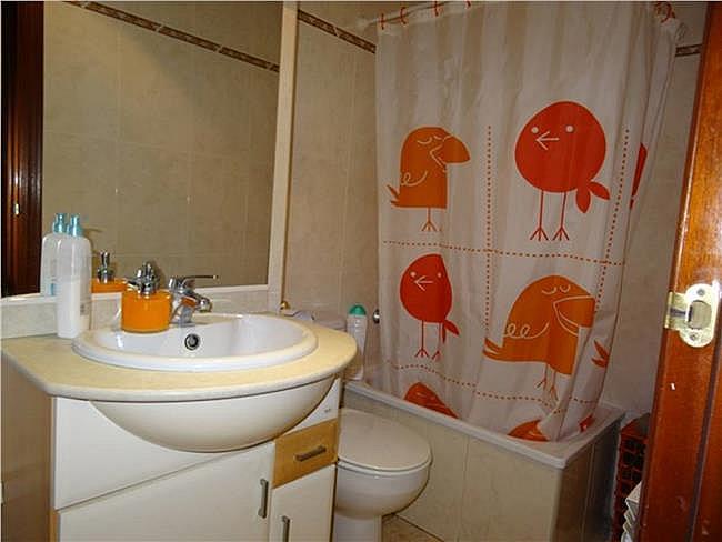 Apartamento en venta en Salou - 344862317