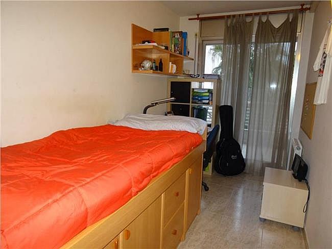 Apartamento en venta en Salou - 344862320