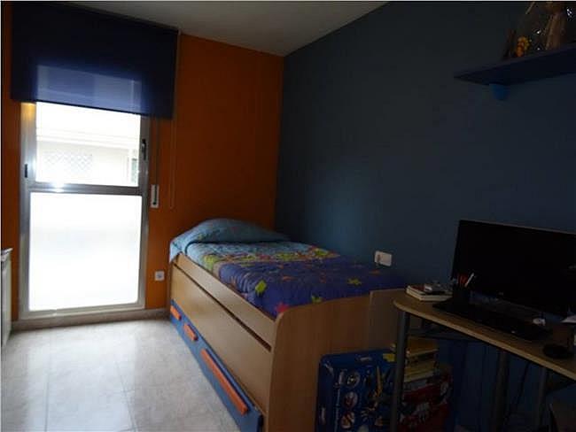 Apartamento en venta en Salou - 344862323