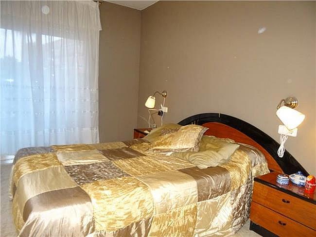 Apartamento en venta en Salou - 344862326