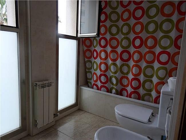 Apartamento en venta en Salou - 344862329