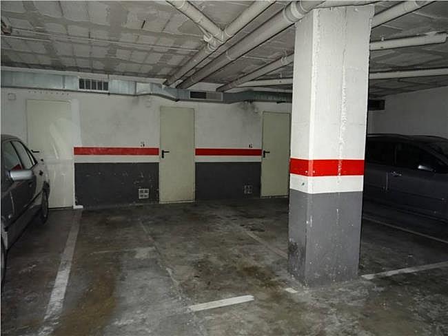 Apartamento en venta en Salou - 344862332