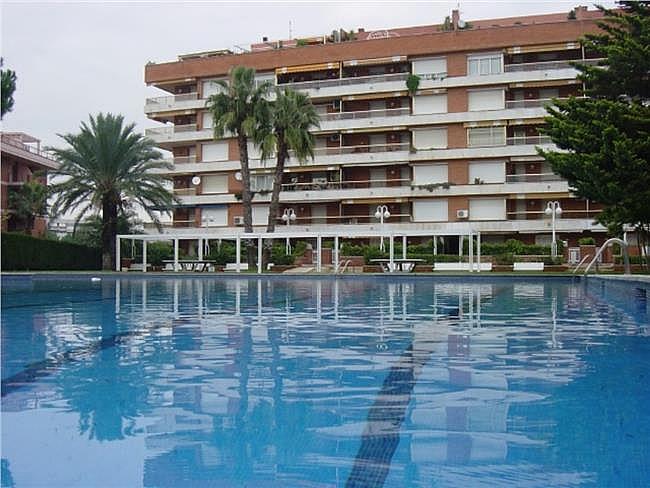 Apartamento en venta en Salou - 336092736