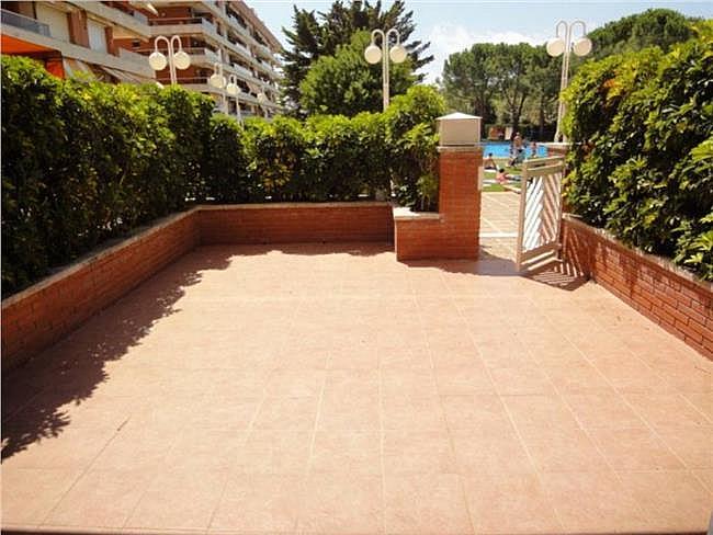 Apartamento en venta en Salou - 336092739