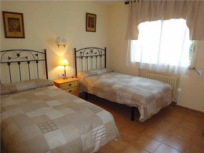 Apartamento en venta en Salou - 336092742