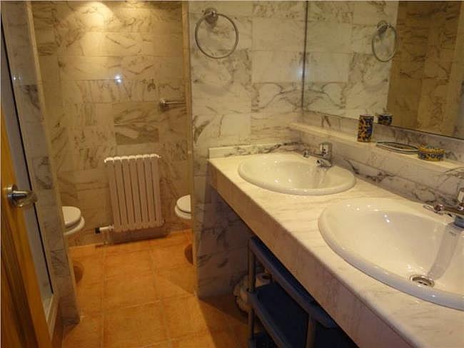 Apartamento en venta en Salou - 336092745