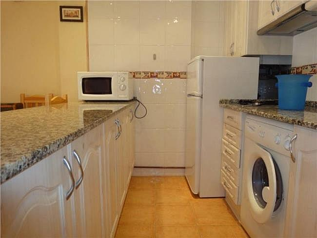 Apartamento en venta en Salou - 336092748