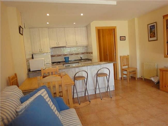 Apartamento en venta en Salou - 336092751