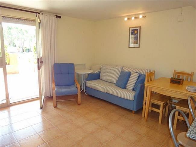 Apartamento en venta en Salou - 336092754