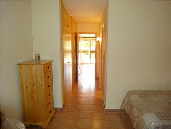 Apartamento en venta en Salou - 336092757
