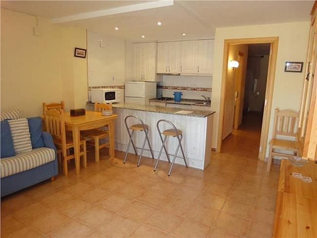 Apartamento en venta en Salou - 336092760