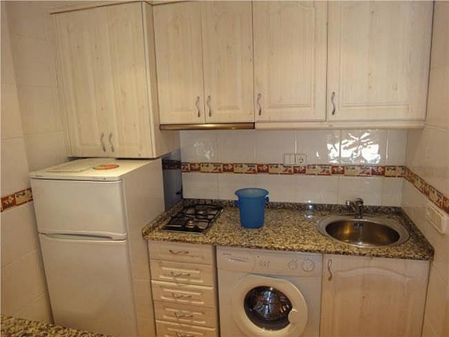 Apartamento en venta en Salou - 336092766