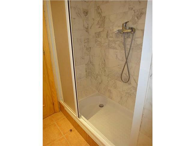 Apartamento en venta en Salou - 336092769