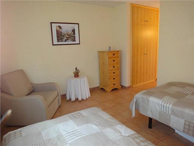 Apartamento en venta en Salou - 336092772