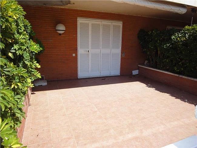Apartamento en venta en Salou - 336092775