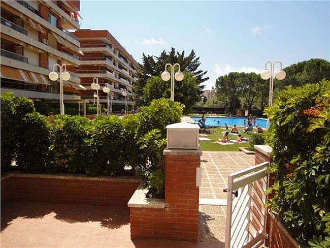 Apartamento en venta en Salou - 336092778