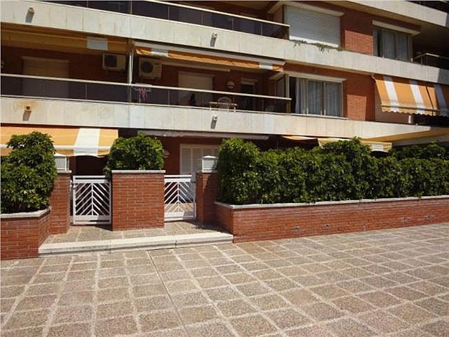 Apartamento en venta en Salou - 336092781
