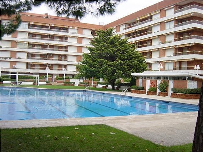 Apartamento en venta en Salou - 336092784