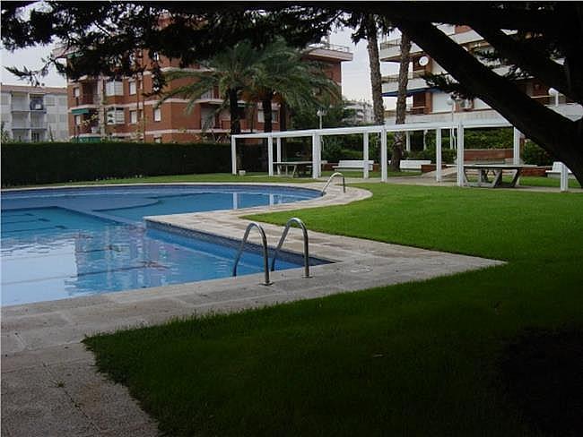Apartamento en venta en Salou - 336092790