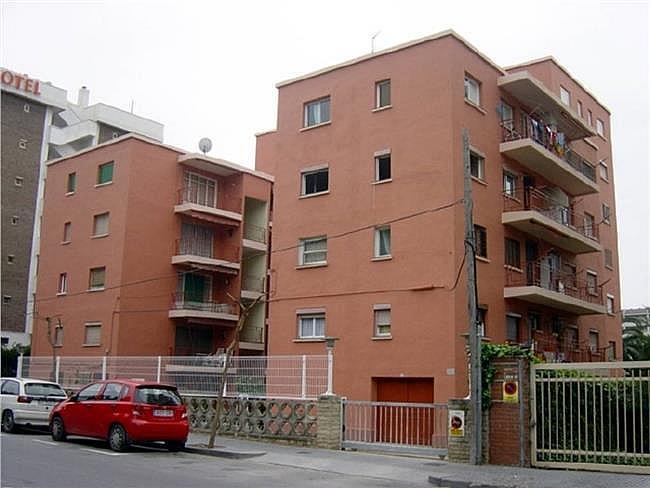 Apartamento en venta en Salou - 336092832