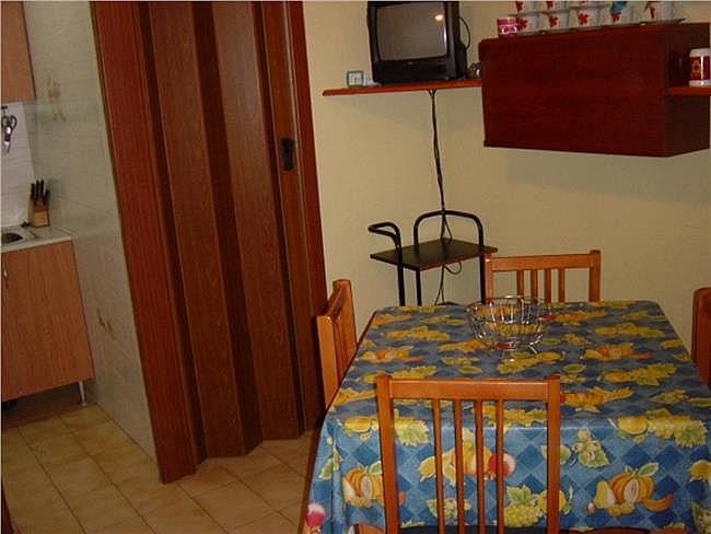 Apartamento en venta en Salou - 336092835