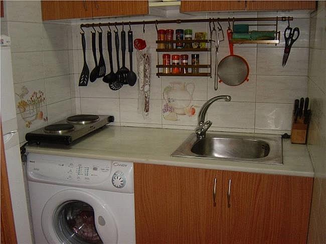 Apartamento en venta en Salou - 336092838