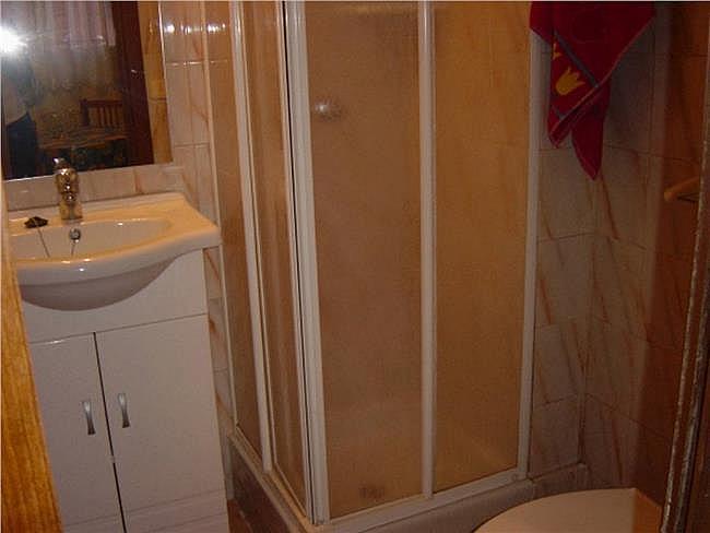 Apartamento en venta en Salou - 336092844