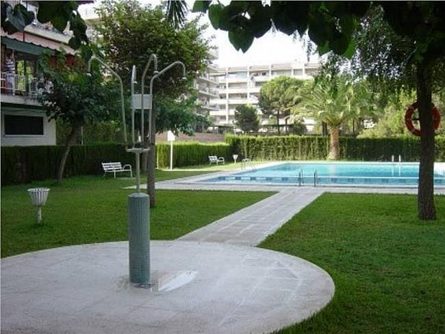 Apartamento en venta en Salou - 336092850
