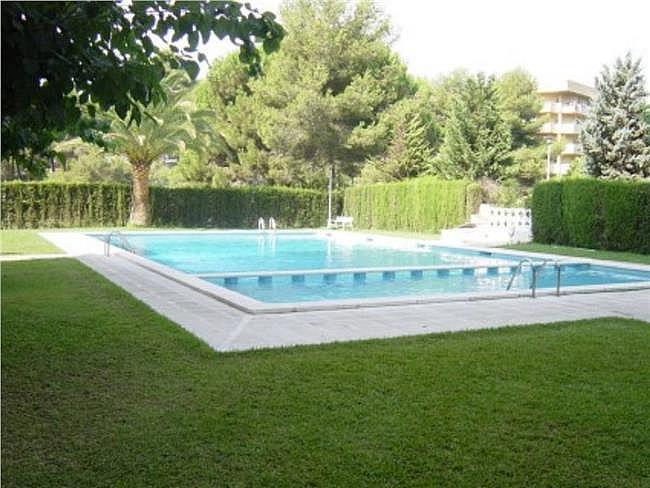 Apartamento en venta en Salou - 336092856