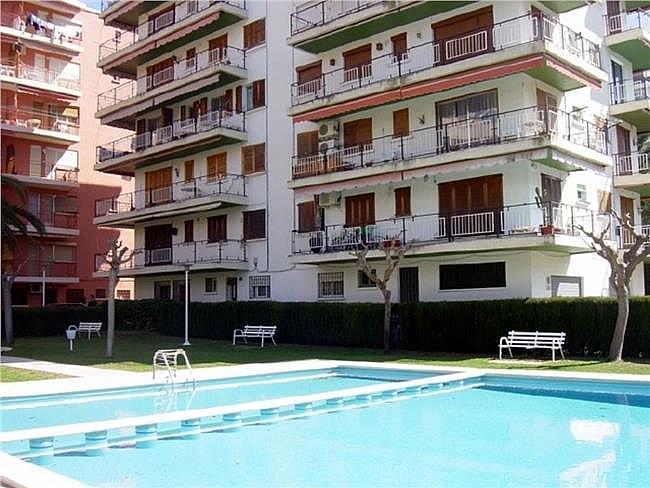 Apartamento en venta en Salou - 336092859