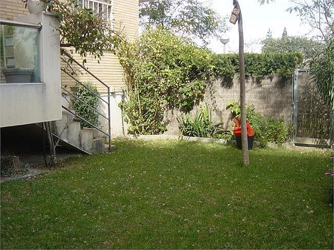 Apartamento en venta en Salou - 336092919
