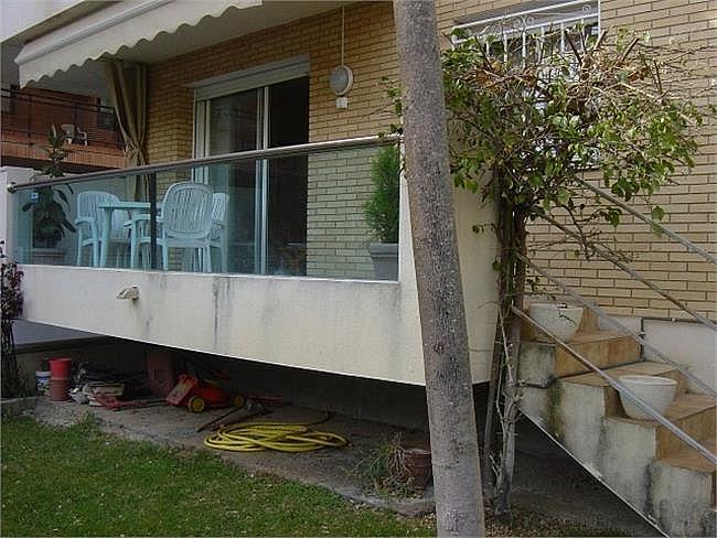 Apartamento en venta en Salou - 336092922