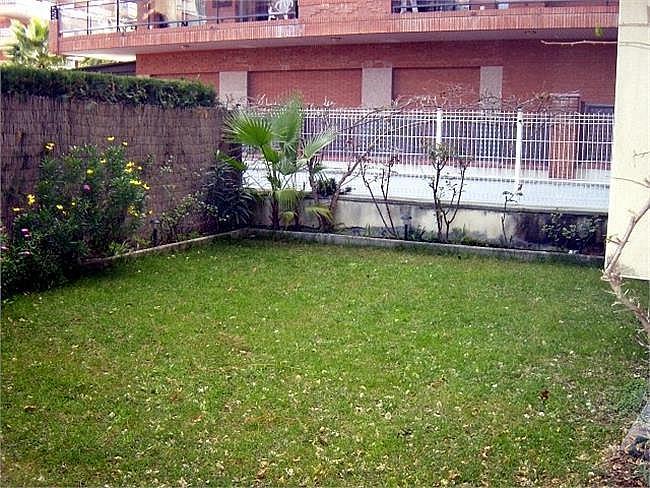 Apartamento en venta en Salou - 336092925