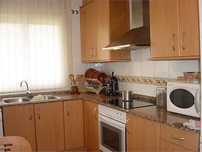 Apartamento en venta en Salou - 336092931