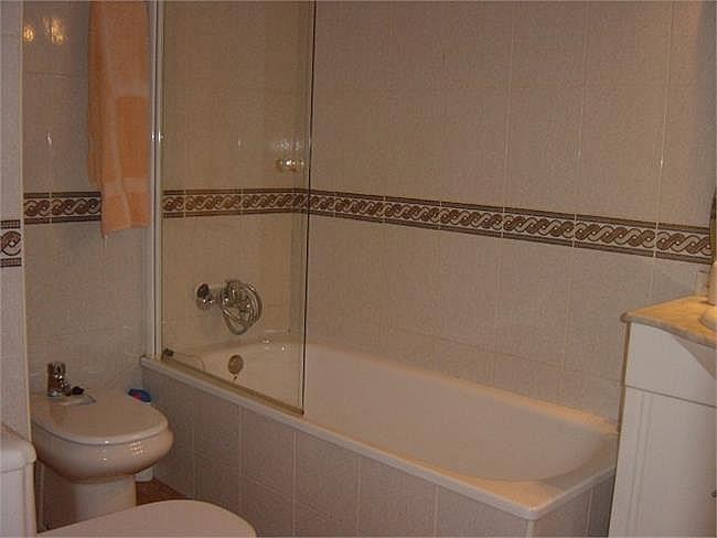Apartamento en venta en Salou - 336092934