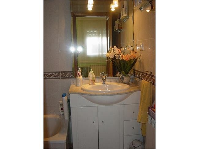 Apartamento en venta en Salou - 336092937