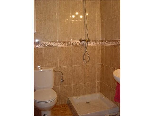 Apartamento en venta en Salou - 336092940