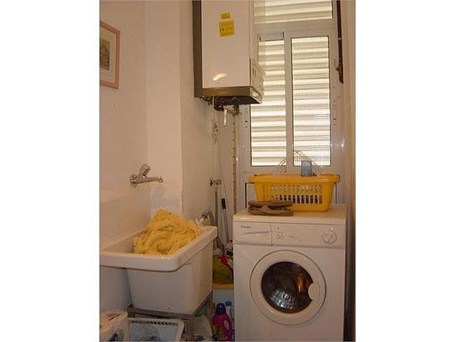 Apartamento en venta en Salou - 336092943
