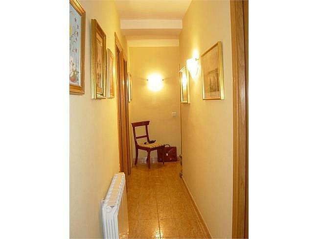 Apartamento en venta en Salou - 336092946